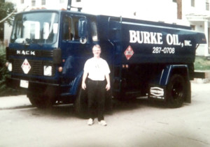 Burke Oil Quincy MA,  - Discount Oil & Service Greater Boston Area Braintree MA, Milton MA, Randolph MA, Weymouth MA